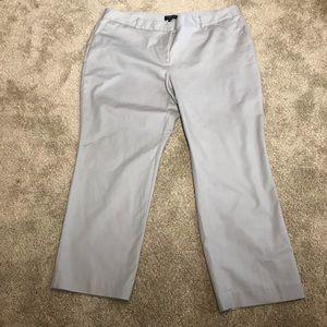 Liz Claiborne Dressy Pants